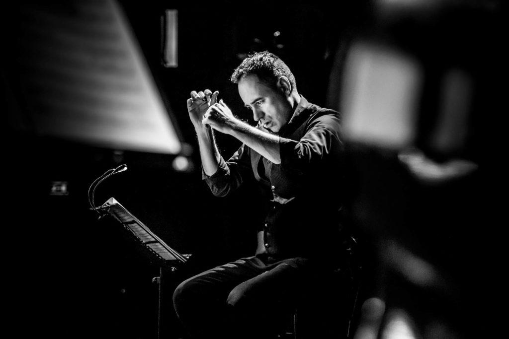 alberto-bellavia-composer-conductor-film-score
